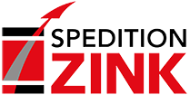 Spedition Zink GmbH Logo